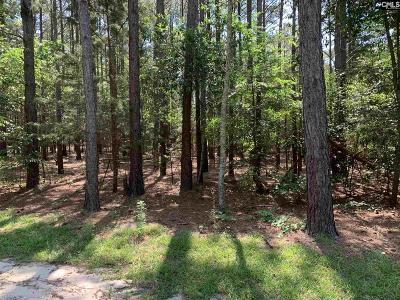 Residential Lots & Land For Sale: Summit Tall Pines