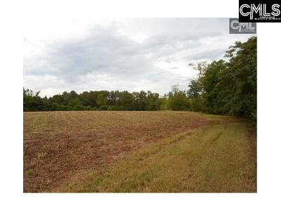 Residential Lots & Land For Sale: Quinton Ricard