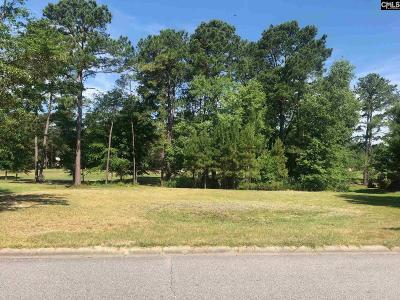 Longcreek Windermere Residential Lots & Land For Sale: 414 Old Course