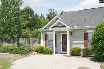 Columbia SC Patio For Sale: $89,900