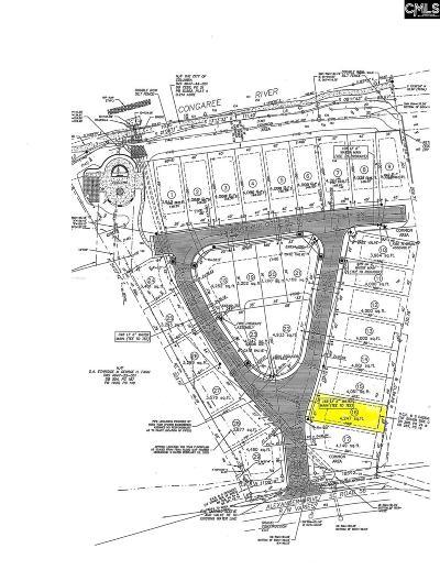 Lexington County Residential Lots & Land For Sale: 108 Riverwalk