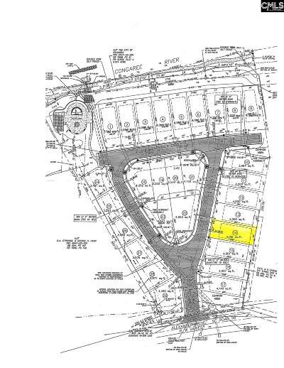 Lexington County Residential Lots & Land For Sale: 116 Riverwalk