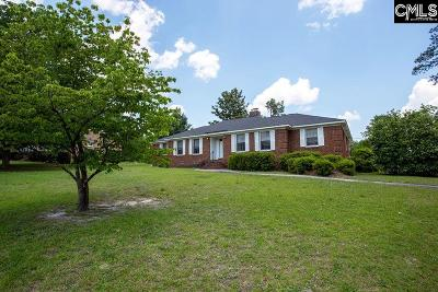 Richland County Single Family Home For Sale: 3087 Appleby