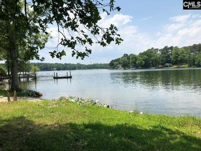 Prosperity SC Residential Lots & Land For Sale: $149,000