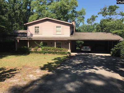 Single Family Home For Sale: 3056 Kilkee