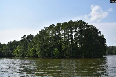 Wateree Hills, Lake Wateree, wateree estates, wateree hills, wateree keys, lake wateree - the woods Residential Lots & Land For Sale: 2360 Gull