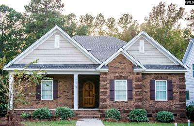 Blythewood SC Single Family Home For Sale: $239,900