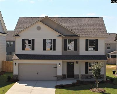 Blythewood Single Family Home For Sale: 3037 Gedney (Lot 168)