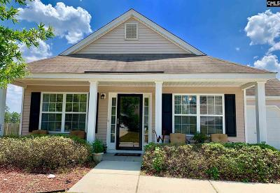 Lexington County Single Family Home For Sale: 225 Riglaw