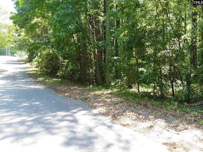 Lexington Residential Lots & Land For Sale: 354 Big Timber