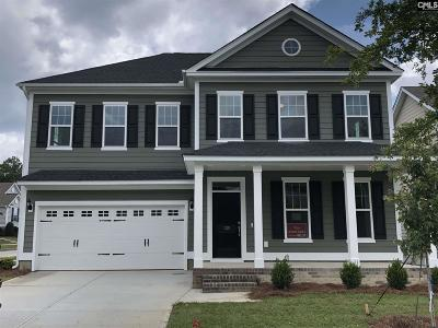 Columbia SC Single Family Home For Sale: $274,900