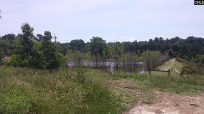 Residential Lots & Land For Sale: 168 Summers