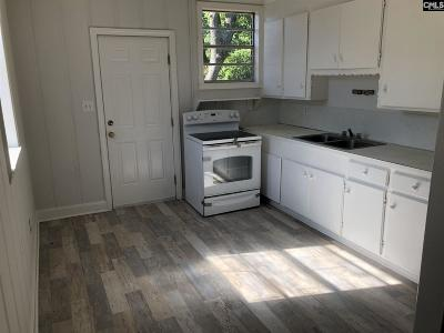 Columbia Rental For Rent: 3632 Live Oak