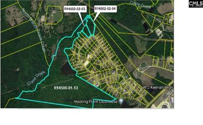Residential Lots & Land For Sale: 357 Garvey