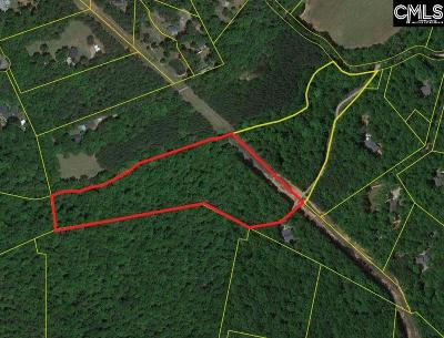 Residential Lots & Land For Sale: 1301 Muddy Ford