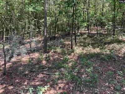 Batesburg SC Residential Lots & Land For Sale: $60,000