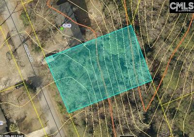 Cayce, Springdale, West Columbia Residential Lots & Land For Sale: Sewanee
