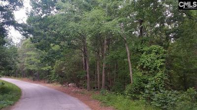 Irmo Residential Lots & Land For Sale: Oscar Amick