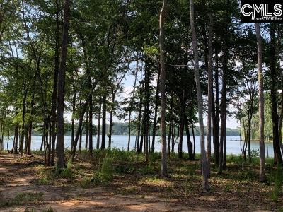 Lexington Residential Lots & Land For Sale: 147 Kaminer