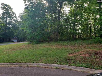 Irmo Residential Lots & Land For Sale: 1 Aderley