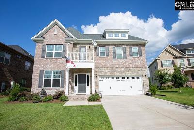 Windermere, Gates Of Windermere, Longcreek Windermere Single Family Home For Sale: 274 Glenn Village