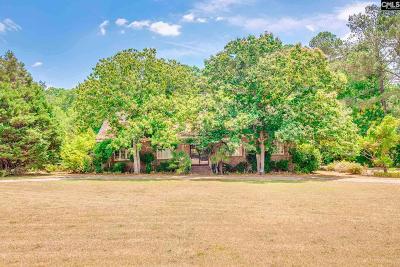 Hopkins Single Family Home For Sale: 230 Saddlebrook