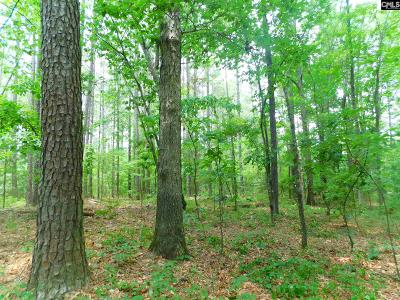 Residential Lots & Land For Sale: Scrimshaw