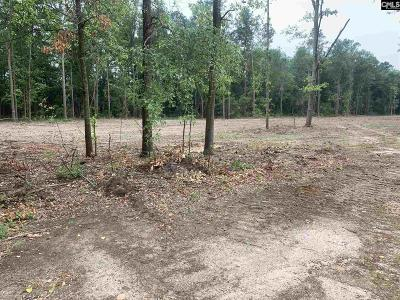 Residential Lots & Land For Sale: 238 Rawls