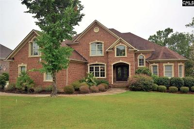 Chapin Single Family Home For Sale: 404 Lash