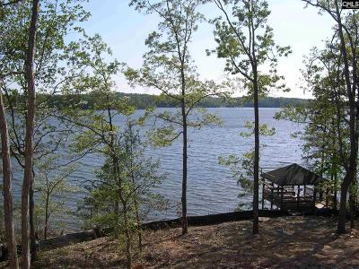 Blue Heron Retreat Residential Lots & Land For Sale: 469 Wood Willow