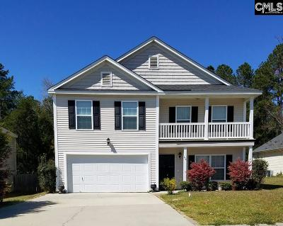 Chapin Single Family Home For Sale: 176 Pacific