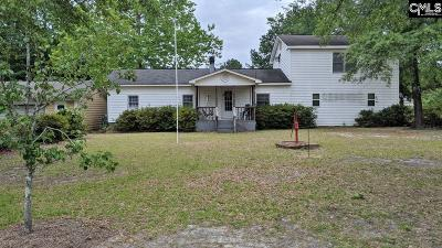 Elgin Single Family Home For Sale: 1436 Smyrna
