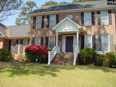 Lost Creek Single Family Home For Sale: 156 Silver Lake