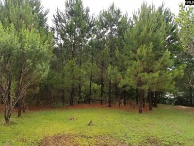 Chapin Residential Lots & Land For Sale: 128 Owl Trace
