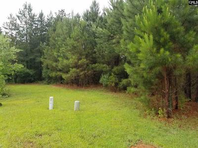 Chapin Residential Lots & Land For Sale: 127 Owl Trace