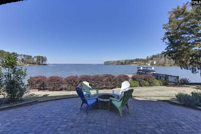 Hallmark Shores Single Family Home For Sale: 126 Beechcreek