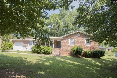 Emerald Valley Single Family Home For Sale: 1717 Emerald Valley