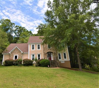 Columbia SC Single Family Home For Sale: $269,950