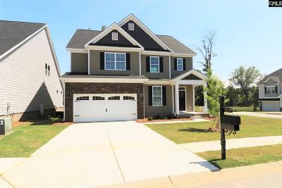 Lexington County Single Family Home For Sale: 249 Garden Gate