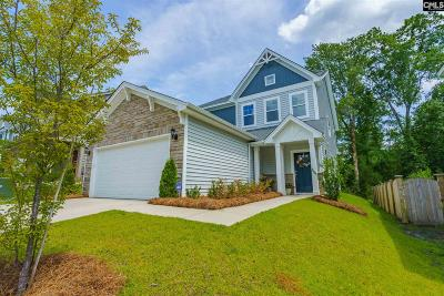 Chapin Single Family Home For Sale: 306 Lanyard