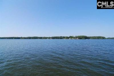 Prosperity Residential Lots & Land For Sale: Mariners View