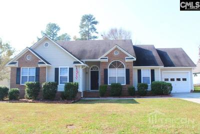 Irmo Rental For Rent: 127 Wenlock
