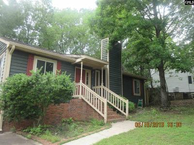 Irmo Rental For Rent: 9 Pioneers Point