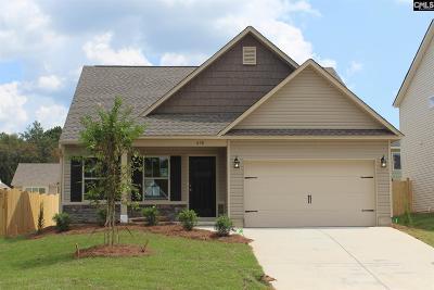 Single Family Home For Sale: 658 Kennington (Lot 225)