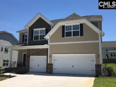 Lexington SC Single Family Home For Sale: $324,100