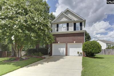 Lexington County Single Family Home For Sale: 113 Baldric