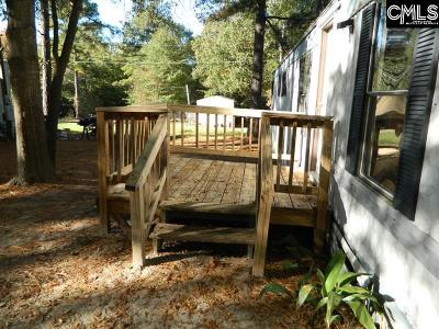 West Columbia SC Rental For Rent: $675