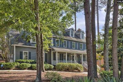 Lexington County Single Family Home For Sale: 205 Weeping Cherry #134