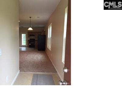 Chapin Rental For Rent: 115 Fairview Park