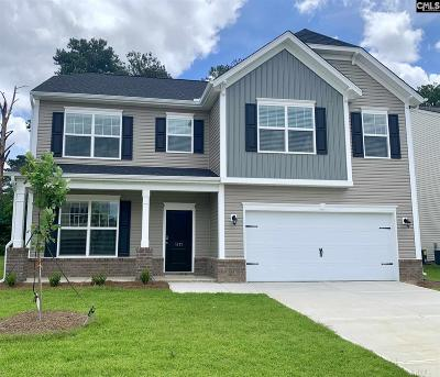 Richland County Rental For Rent: 1171 Grey Pine
